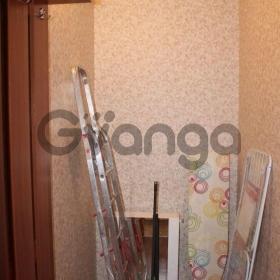 Сдается в аренду квартира 1-ком Федора Абрамова Ул.,  8, метро Парнас