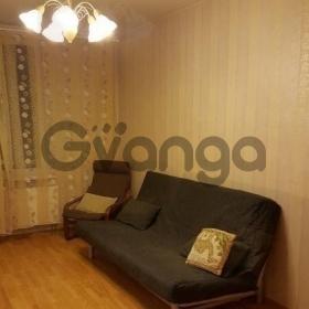 Сдается в аренду квартира 1-ком Гжатская Ул.,  22к2, метро Академическая