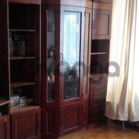 Сдается в аренду квартира 1-ком Большевиков Пр.,  19, метро Улица Дыбенко