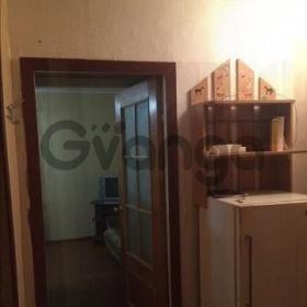 Сдается в аренду квартира 2-ком Омская Ул.,  27, метро Пионерская