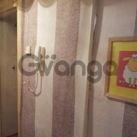 Сдается в аренду квартира 1-ком Маяковского Ул.,  39, метро Чернышевская