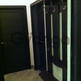 Сдается в аренду квартира 1-ком 40 м² Петергофская Ул.,  8, метро Проспект Ветеранов