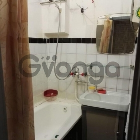 Сдается в аренду квартира 2-ком 42 м² Турку Ул.,  2к3, метро Международная