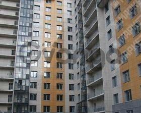 Сдается в аренду квартира 3-ком Адмирала Трибуца Ул,  10, метро Проспект Ветеранов