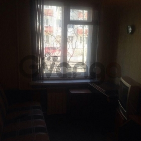 Сдается в аренду квартира 1-ком Ветеранов Пр.,  , метро Проспект Ветеранов