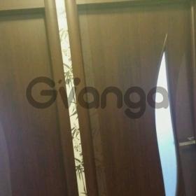 Сдается в аренду квартира 1-ком 32 м² Новгородский Пр. ,  10, метро Купчино