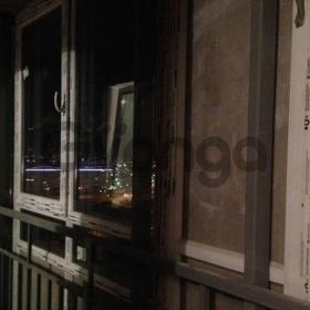 Сдается в аренду квартира 1-ком 42 м² Союзный Пр.,  8к1, метро Проспект Большевиков