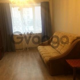 Сдается в аренду квартира 2-ком Белорусская Ул.,  12к1, метро Проспект Большевиков