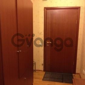 Сдается в аренду квартира 2-ком Шпалерная Ул.,  44Б, метро Чернышевская