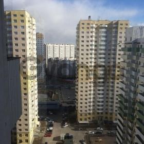 Сдается в аренду квартира 1-ком Новгородский Пр. ,  10, метро Купчино
