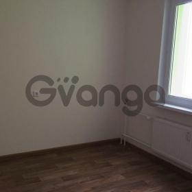 Сдается в аренду квартира 3-ком 80 м² Маршака Пр.,  2к1, метро Девяткино