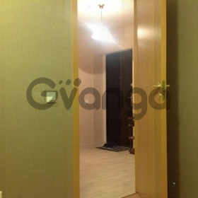 Сдается в аренду квартира 1-ком 36 м² Новороссийская Ул.,  15, метро Площадь Мужества