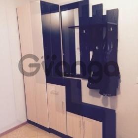 Сдается в аренду квартира 2-ком 92 м² Железняка Матроса Ул.,  57А, метро Пионерская