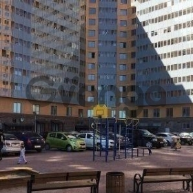 Сдается в аренду квартира 1-ком Пушкин / Привокзальная Пл.,  1, метро Проспект Ветеранов