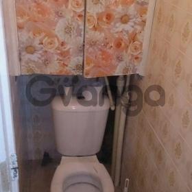 Сдается в аренду квартира 3-ком Черкасова Ул.,  6к3, метро Гражданский проспект