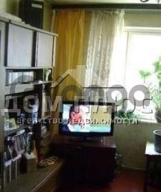 Продается квартира 3-ком 68 м² Свободы просп