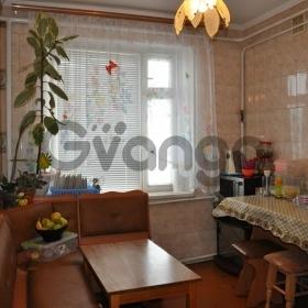 Продается квартира 8-ком 50 м² Мира ул.