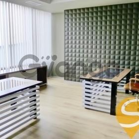 Сдается в аренду  1-ком 250.85 м² Красноткацкая ул., д. 83
