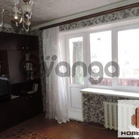 Продается квартира 3-ком 65 м² Курчатова, проспект, 10