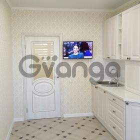 Продается квартира 2-ком 60 м² Тургенева 10 г