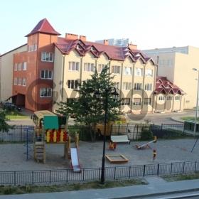 Продается квартира 1-ком 45 м² ул.Ткаченко