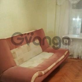 Сдается в аренду комната 3-ком 62 м² Инициативная,д.68