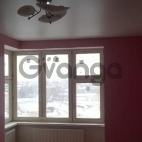 Сдается в аренду квартира 2-ком 44 м² Авангардная,д.2