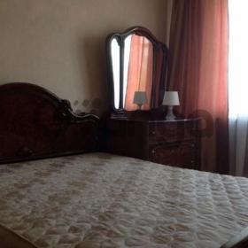 Сдается в аренду квартира 1-ком 35 м² Аносова,д.11  , метро Шоссе энтузиастов
