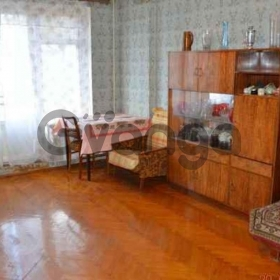 Сдается в аренду квартира 2-ком 45 м² Самаркандский,д.9к3, метро Лермонтовский проспект