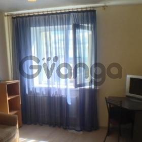 Сдается в аренду квартира 2-ком 54 м² Владимирская 2-я,д.30к2 , метро Перово