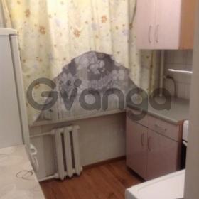 Сдается в аренду квартира 1-ком 30 м² Советская,д.8а