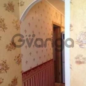 Сдается в аренду квартира 2-ком 47 м² Измайловское,д.25, метро Семеновская