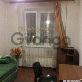 Сдается в аренду комната 2-ком 45 м² Волжский,д.13, метро Текстильщики