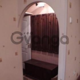 Сдается в аренду квартира 1-ком 35 м² Уральская,д.3, метро Щелковская