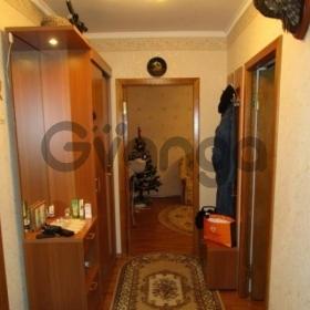 Продается квартира 2-ком 58 м² Свердлова,д.53