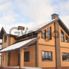 Продается дом 1-ком 180 м² Серково