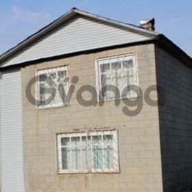 Продается дом 1-ком 60 м² Райки