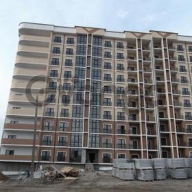 Продается квартира 2-ком 62 м² ул. Одесская, 1