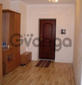 Продается квартира 2-ком 63 м² Парус мкр., 19а