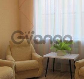 Продается квартира 1-ком 54 м² ул. Курзальная, 63