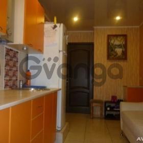Продается квартира 2-ком 50 м² ул. Леселидзе, 4