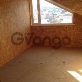 Продается квартира 1-ком 31 м² ул. Сурикова, 60