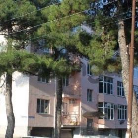 Продается квартира 1-ком 41 м² ул. Вильямса, 9