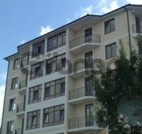Продается квартира 1-ком 38 м² Прасковеевская, 7