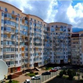 Продается квартира 3-ком 110 м² ул. Туристическая, 6