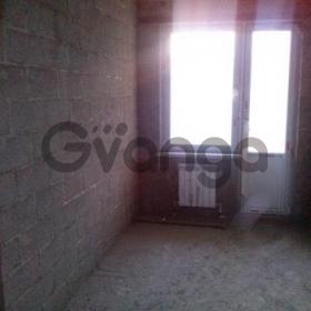 Продается квартира 1-ком 30 м² ул. Дивноморская, 37