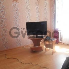 Продается квартира 1-ком 31 м² ул. Свердлова, 19