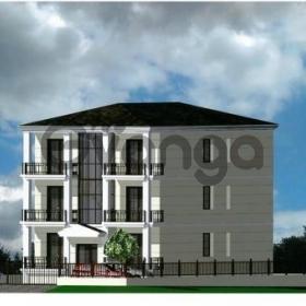 Продается квартира 2-ком 64 м² ул. Левицкого, 5