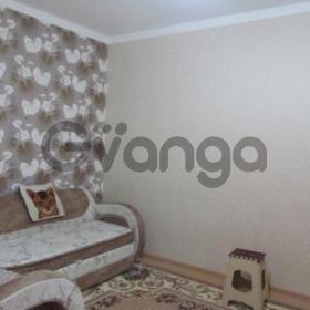 Продается квартира 1-ком 33 м² ул. Островского, 146
