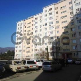Продается квартира 3-ком 68 м² ул. Гринченко, 18